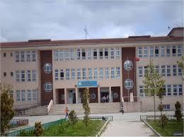 Şehit Ali Gaffar Okkan Ortaokulu (SAKARYA HENDEK)