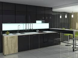 Design Best Modern Kitchen Cabinets Glass Kitchen Cabinet Doors Contemporary Kitchen Cabinets With Best Modern Cabinet Doors Madlons Big Bear Best Modern Kitchen Cabinets Modern Glass Kitchen Cabinet Doors