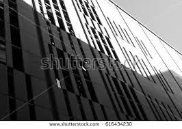 architectural detail photography. Unique Architectural Black And White Photography Of Architecture Architectural Detail Photo City On Architectural Detail Photography