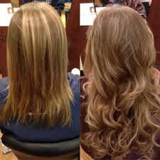 Dream Catcher Hair Extensions Price Hair Extensions in Bel Air MD NVS Merle Norman Salon 100