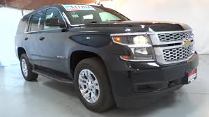 New and Used Chevrolet Tahoe for Sale in Fresno, CA | U.S. News ...