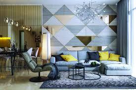 Interior Design Drawing Room Sofa Set 15 Luxury Living Room Designs Stunning Drawing Room
