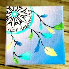 Easy paintings on canvas Painting Ideas Diy Painting Ideas Easy Paint Canvas Ideas Best Simple Canvas Paintings Ideas On Paint Canvas Ideas Diy Painting Ideas Easy Getdailyhealthinfo Diy Painting Ideas Easy Small Of Admirable Easy Canvas Painting