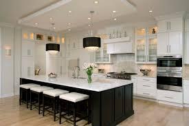black and white kitchen ideas. Unique Ideas Black And White Kitchen Pull Down Faucet Square Bar Stools  Close Open Inside Black And White Kitchen Ideas E