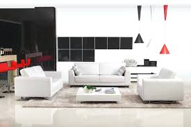 off white leather sofa and loveseat design contemporary set modern