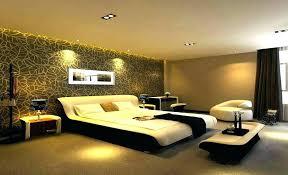 best bedroom designs. Modren Best Best Design Bedroom Bedrooms Designs In The World Superb Rimworld Nice Intended Best Bedroom Designs E