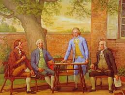 articles of confederation  articles of confederation alexander hamilton james wilson james madison