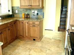 prepossessing espresso vinyl plank flooring reviews kitchen top architects in india