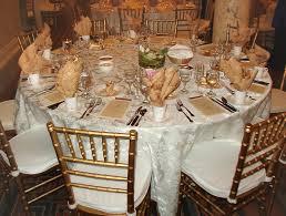 wedding reception table settings. Table Settings For Weddings Romantic Decoration Wedding Reception I
