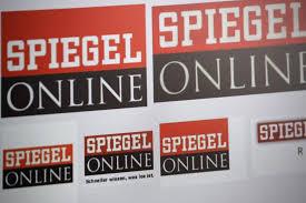 Wohndesign Spigel Online Spiegel Logog Neues Logo