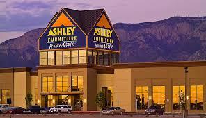 Ashley furniture store splendid operating hours jesanetcom