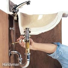 how to fix clogged bathroom sink modern ideas unclog a bathroom sink without chemicals family handyman how to fix clogged bathroom sink