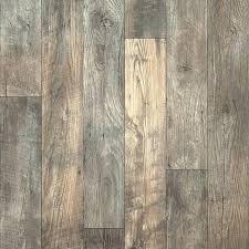 adura vinyl plank mannington vinyl flooring installation instructions