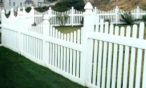 wood picket fence panels. Small White Picket Fence Wooden Fences Garden  Oak Wood Panels Wood Picket Fence Panels