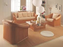 wooden sofa set designs for small living room bedroom simple decorating tips for small apartments with