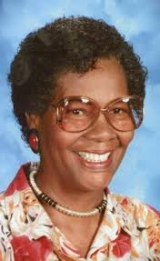 Pearl Mosley Obituary (1931 - 2016) - Newport News, VA - Daily Press