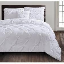 bedding sets birch lane comforter