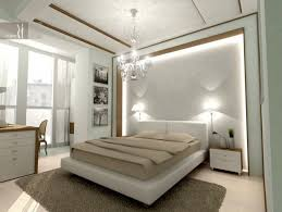 Small Picture Bedroom Designs For Couples 25 Best Bedroom Ideas For Couples