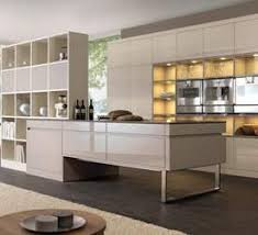 Modern Kitchen Cabinets In Brooklyn, NY