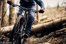 Setup Guide How To Adjust Your Mountain Bike Suspension