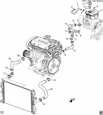 2006 toyota camry wiring schematic 2006 discover your wiring 2005 chevy trailblazer ac wiring diagram 2006 toyota camry