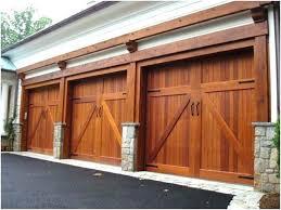new garage door cost installed of garage doors installed a purchase new garage door cost