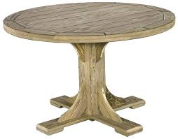 round wood outdoor table circular patio table nice round wood patio table design circular patio set round wood outdoor table