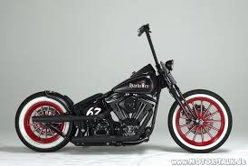 old school harley davidson old school 1