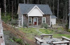 Tiny Homes For Sale Oregon Coast