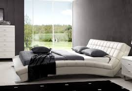 modern perfect furniture. Awesome Bedroom Furniture Miami With Contemporary Modern Perfect