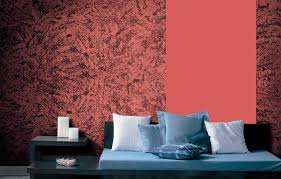 22 texture paint in living room paint wall texture designs for