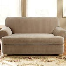 3 seater couch cover large size of couch cover sofa pillow slipcovers sofa covers 3 3 3 seater couch cover