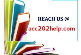management accounting assignment help best essay writer management accounting assignment help