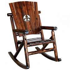 large size of rocking chairs wooden rocking chair leather and wood from costa rica folding