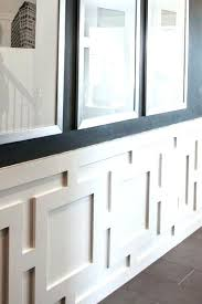 modern chair rail profiles. Chair Rail Profiles Appealing Painting Molding About Remodel Simple Design Decor With Ideas Modern . O