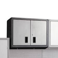 Making A Wall Cabinet Garage Wall Cabinets Garage Designs
