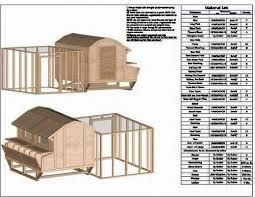 Blog   chickenChicken Coop Plans  Build Chicken Coop