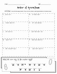 furthermore collections of free 8 grade math worksheets bridal catalog 8th likewise Moving words math worksheet  patible portrait ideas about also Pictures on Free Printable Kindergarten Worksheets Math    Wedding likewise  also collections of free 8 grade math worksheets bridal catalog 8th as well Math Expressions Grade Worksheets Pictures On Ontario Bridal furthermore Collections Of Worksheets For Grade Math Bridal Catalog moreover Math Expressions Grade Worksheets Pictures On Ontario Bridal moreover Kindergarten Year 8 Maths Worksheets Cazoom For 5 Olds Australia N besides GO Math  Elementary and Middle School Math Curriculums. on pictures on maths year worksheets bridal catalog