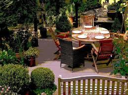 protect metal garden furniture