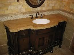 bathroom vanity backsplash height. bathroom vanity no backsplash height
