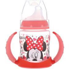 Nuk Cups <b>Disney Baby</b>