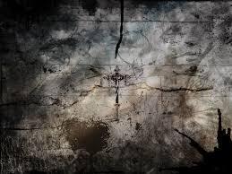 grunge wallpaper by lynilyn
