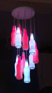 picture of led chandelier