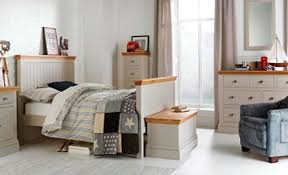 New England Bedroom Furniture 19 Best Bedroom Furniture