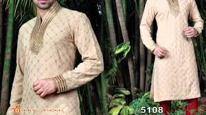 Cloth Design Images For Man Kurtas For Men Indian Mens Clothing Ethnic Menswear Volume 2 Silk India