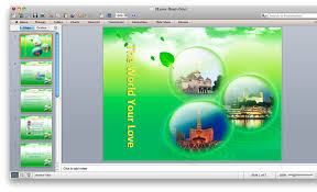 free powerpoint templates for mac powerpoint themes for mac free powerpoint templates for mac free