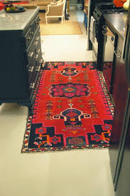 kitchen red rugs elegant marvelous red and black kitchen rugs kitchen rug little green