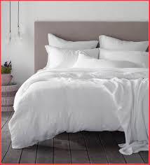 white linen bed linen linen bedding restoration hardware linen sheet set review linen bedspread reviews linen bedding sheets