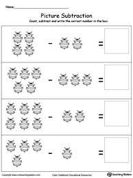 besides quiz subtraction worksheet free kindergarten math for simple furthermore Mathorksheets Subtractionorksheet Kindergarten Printable Pinterest as well  moreover Food Math  Subtraction Fun   Worksheets  Math and School besides Pictures Subtraction Worksheets further  likewise  besides Horizontal Subtraction up to 5 Worksheets furthermore Preschool Subtraction Worksheets   Free Printables   Education besides . on subtraction simple worksheets for kindergarten