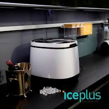 Pebble Ice Machine Pellet Ice Maker Pellet Ice Maker Suppliers And Manufacturers At